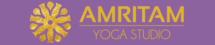 Amritam Yoga Studio