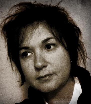 Barbara Valaguzza