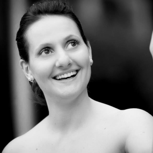 Laura Alessandro